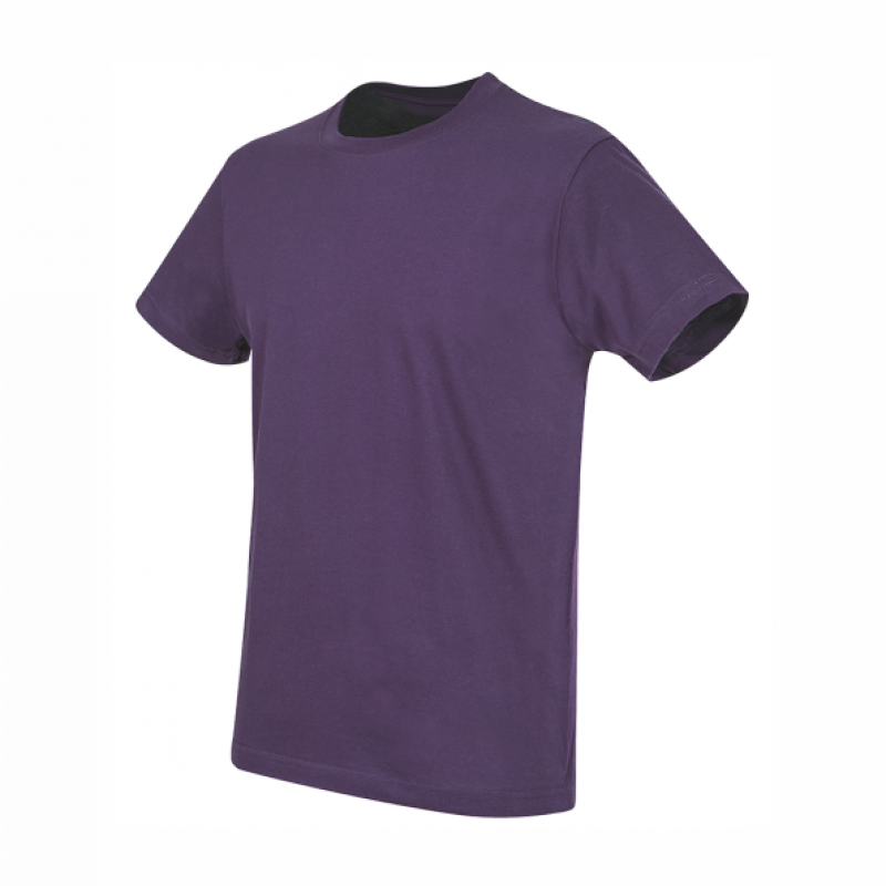 Tricou CLASSIC T FITTED colorat