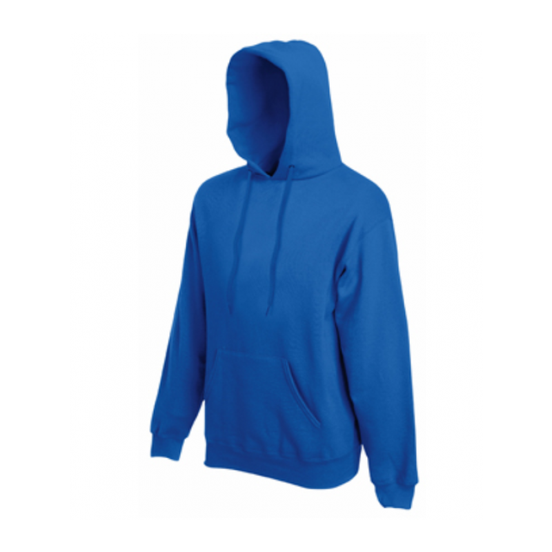 Hanorac PREMIUM HOODED SWEAT MEN